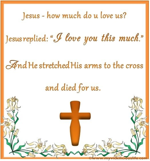 Easter Quotes, Awesome, Cute, Sayings, Love
