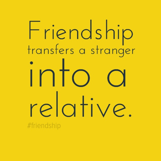 Friends Forever Funny Quotes: Friends Forever Quotes, Best, Sayings, Positive, Relative