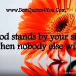 godly quotes, best, positive, sayings, pretty
