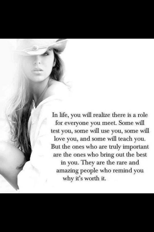 Wisdom Life Lesson Quotes