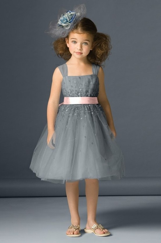 Young Girl Models Nn: Little Girls Dresses, Fashion, Style, Cute