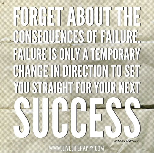 Inspirational Quotes About Failure: Love Failure Quotes, Best, Deep, Sayings