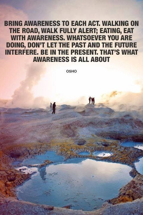 Osho Quotes Deep Best Sayings Awareness Fav Images
