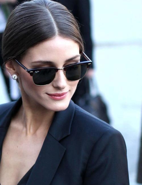 RayBan👌 | Glasses en 2019 | Zonnebrillen, Zonnebril …