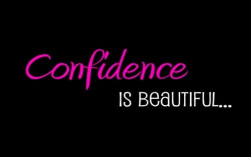 self confidence quotes, best, wise, sayings, beautiful