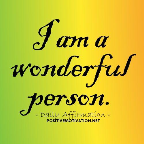 Self Esteem Quotes, Best, Deep, Sayings, Positive