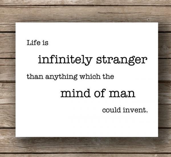 Sherlock Holmes Quotes Sherlock holmes quotes, famous