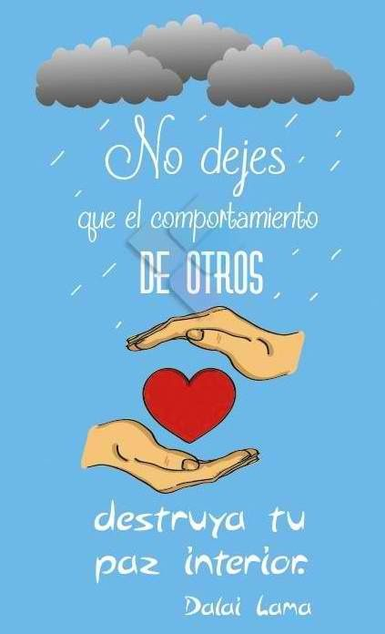 Spanish Quotes, Sayings, Cute, Heart