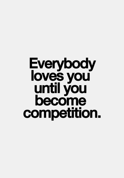 Fashion Model Quotes And Sayings