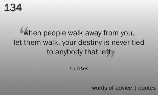 Td Jakes Quotes, Deep, Wise, Sayings, Destiny