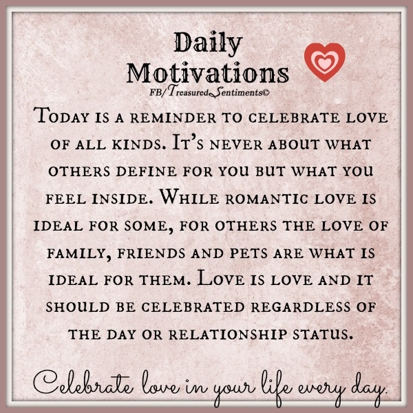 Holiday Happenins Valentines-day-quotes-sayings-cute-motivations