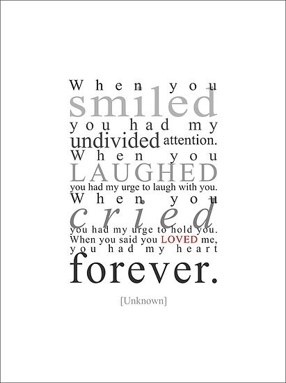 Wedding anniversary quotes best sayings forever fav