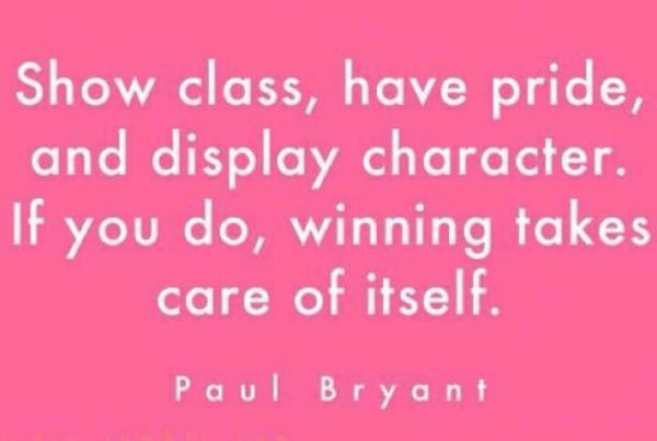 winning-quotes-best-motivational-sayings-paul-bryant.jpg