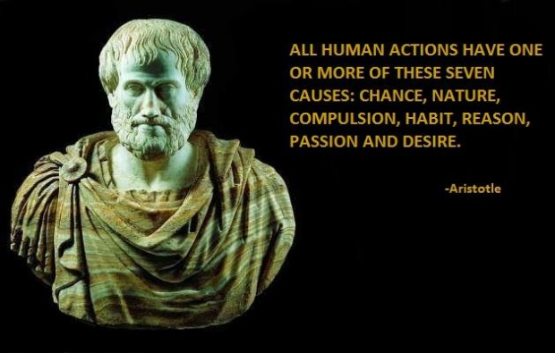 Aristotle Best Quotes and Sayings, meaningful, deep, pics