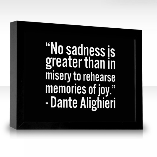 Dante Alighieri Quotes, sadness, sayings, deep
