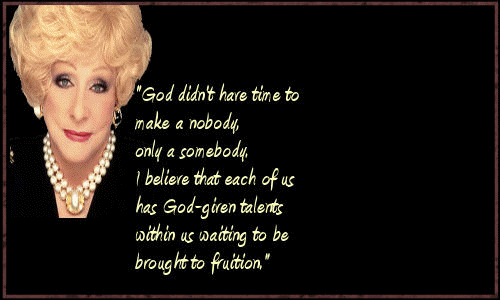 Mary Kay Ash Quotes and Sayings, god, wisdom