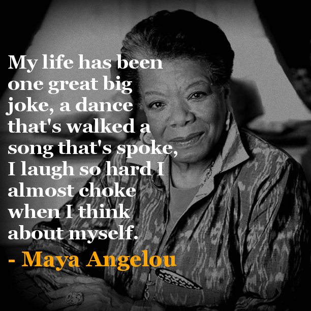 Maya Angelou Quote People Will For Get: Maya Angelou Quotes And Sayings