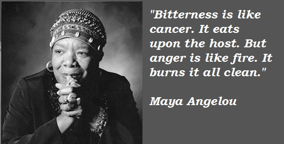 Maya Angelou, brainy, quotes, sayings