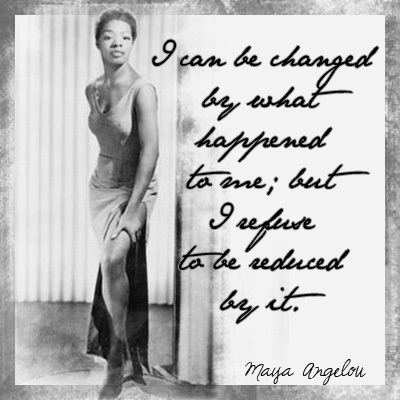 Wise Maya Angelou Quotes, awesome, sayings