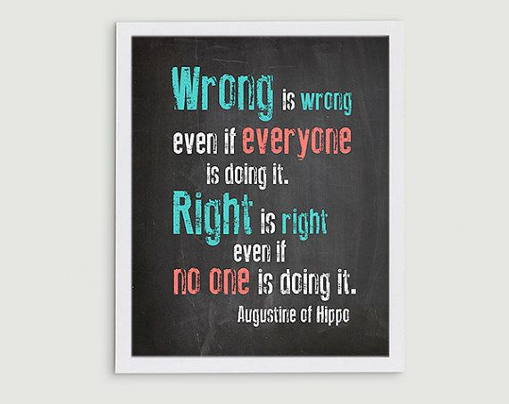 anti bullying quotes, best, sayings, deep   Fav Images ...