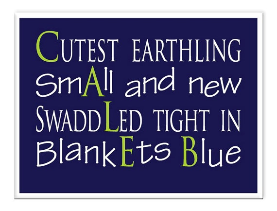 Cute Quotes For New Born Baby Boy: Baby Boy Quotes, Cute, Best, Sayings, Positive, Baby