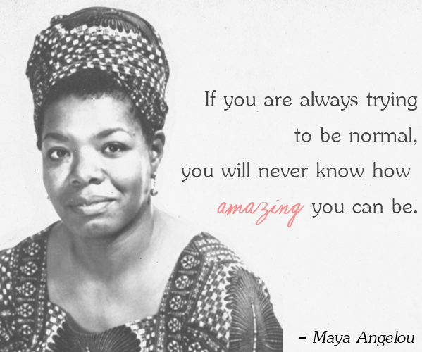 best, Maya Angelou Quotes, sayings, wise, amazing