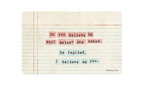 best, positive, sayings, meaning, quotes, believe in you