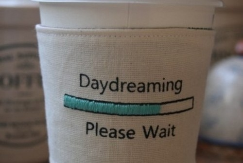 best, positive, sayings, meaning, quotes, daydreaming