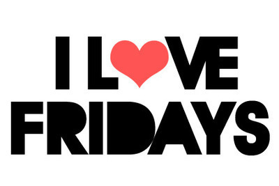 best, positive, sayings, meaning, quotes, fridays