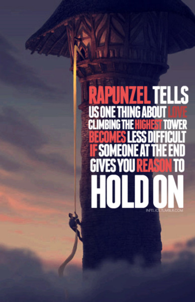 best, positive, sayings, meaning, quotes, hold on