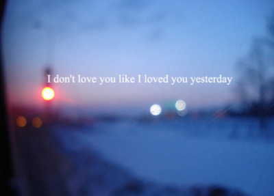 best, positive, sayings, meaning, quotes, i loved you