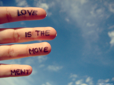 best, positive, sayings, meaning, quotes, move, love