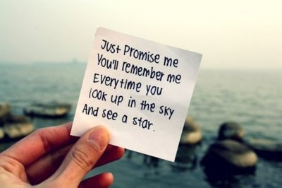 best, positive, sayings, meaning, quotes, promise