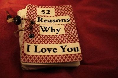 best, positive, sayings, meaning, quotes, reasons, love