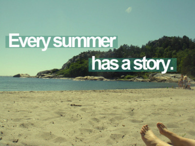 best, positive, sayings, meaning, quotes, summer