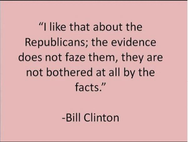 bill clinton quotes, best, famous, sayings, thoughts