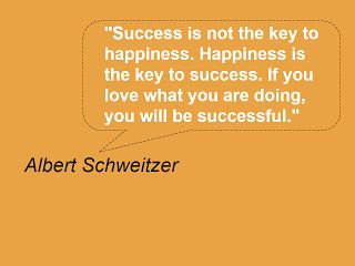 business motivational quotes, best, sayings, success, happiness