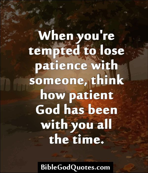 Inspirational Quotes About Positive: Daily Bible Quotes, Best, Smart, Sayings, Patience
