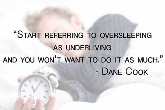 dane cook quotes, famous, best, sayings