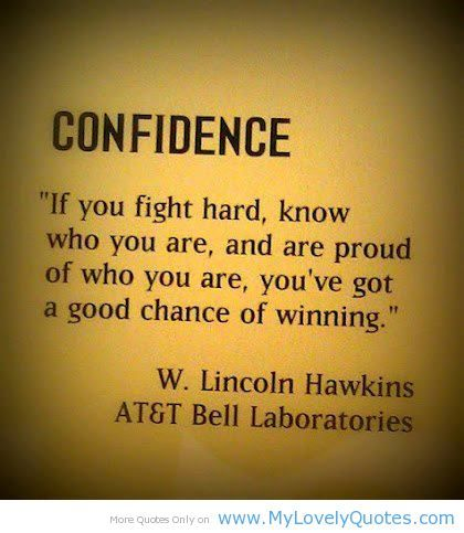 fighting quotes, cool, motivational, sayings, confidence