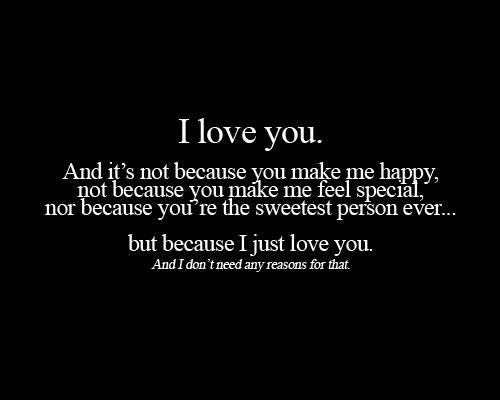 friendship love quotes, best, cute, sayings, i love you