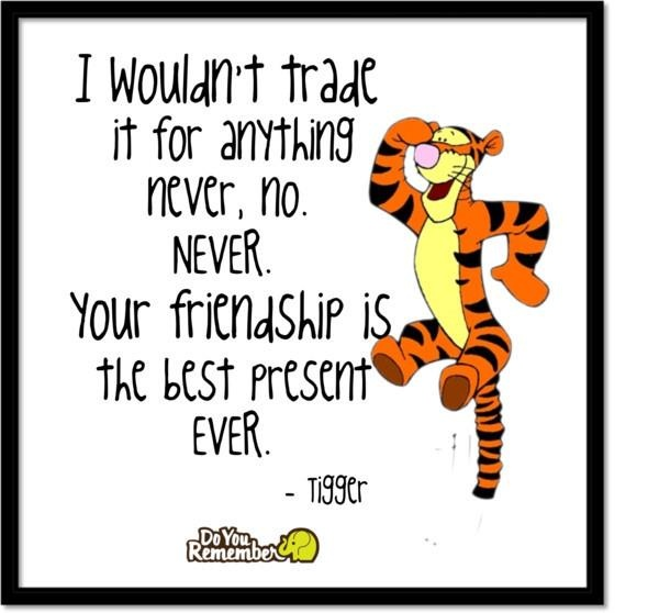 Disney Quotes About Friendship And Love | Nice Pics