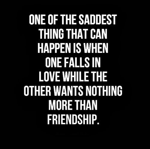 friendship love quotes, best, cute, sayings, sad