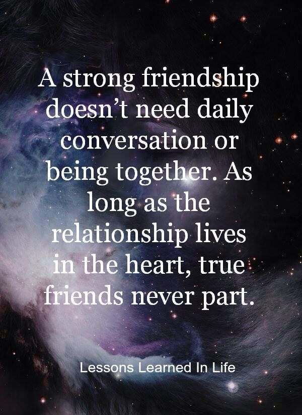 friendship love quotes, best, cute, sayings, strong