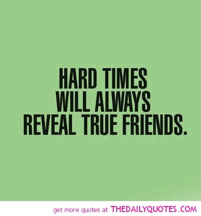 friendship love quotes, best, cute, sayings, times