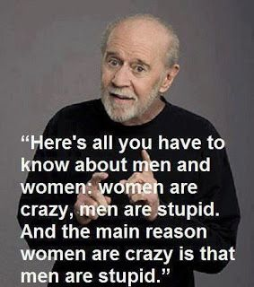 funny quotes of the day, best, deep, sayings, about men