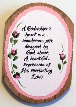 godmother quotes, cute, best, sayings, god, love