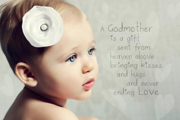 godmother quotes, cute, best, sayings, kiss, love
