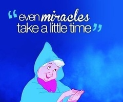 godmother quotes, cute, best, sayings, miracles