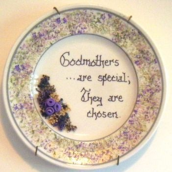 godmother quotes, cute, best, sayings, special